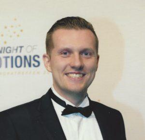Tomáš Horváth